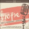 Hope Songs Of Encouragement & Inspiratio
