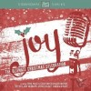 Joy: The Ultimate Christmas Celebration
