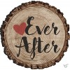 Ever after - Love