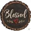 Blessed - Heart