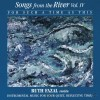 Songs From The River Vol.4 (CD)
