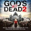 God''s Not Dead 2 Soundtrack