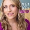 I Give Up (EP)