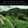 Best of Green Hill Music:The Celtic Coll