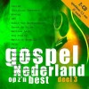 Gospel ned op z'n best 3
