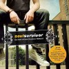 Best of soul survivor