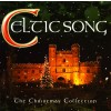 Celtic Song