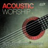 Acoustic Worship - 2cd