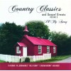 Country Classics - 3 -i'll Fly Away