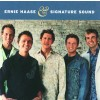 Ernie Haase & Signature Band