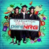 Graduation: The Best Of Of Pure Nrg