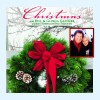 Christmas With Bill And Gloria Gaither
