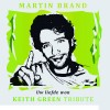 Keith Green tribute