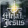 Metal For Jesus (CD)