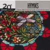 The Best Of Hymns