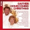 Gaither Homecoming Christmas Icon