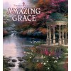 Amazing Grace - Thomas Kinkade (2-CD in Tin)