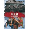 Dvd red de molen