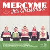 It's Christmas (CD)