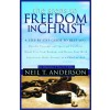 The Steps To Freedom In Christ - Revised A Step-By-Step Guide To Help You