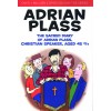 Sacred Diary Of Adrian Plass, Christian