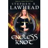The Endless Knot Song of Albion: Book Three
