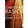 Christian Basics: A Handbook Of Christian Faith