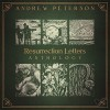 Resurrection Letters Anthology-Boxed Set