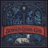 Behold The Lamb Of God (vinyl)