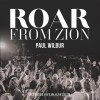 Roar From Zion: Recorded Live in Jerusal