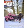 Kerst In Holland