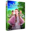 Anne of Green Gables (Deel 1)