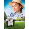Anne of Green Gables (Deel 2 - The Good Stars)