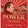 Power Of Pipes
