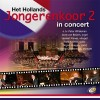 Hollands jongerenkoor in concert 2