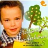 Hollandse kinderkoren