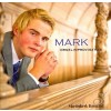 Mark orgelimprovisaties