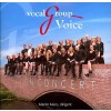 Vocal Group Voice