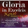 Gloria In Excelcis