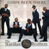 God's Been There (CD)