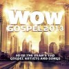 Wow Gospel 2013 2xcd