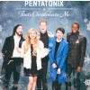 That's Christmas to Me (CD)