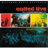 Everyday - United Live (CD)
