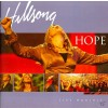 Hope - Live Worship (2-CD)