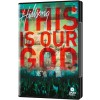 This is our God dvd