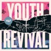 Youth Revival Acoustic (Deluxe Edition CD+DVD)
