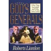 God's Generals (Vol. 1)