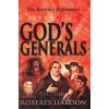 God's Generals (Vol. 2)