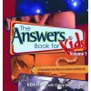 Answers Book For Kids V1