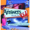 Answers Book For Kids V4